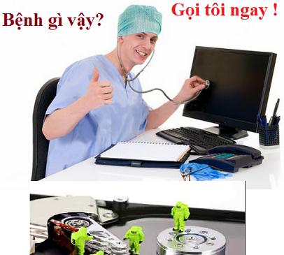 Image result for sửa chữa máy tính tại hà nội