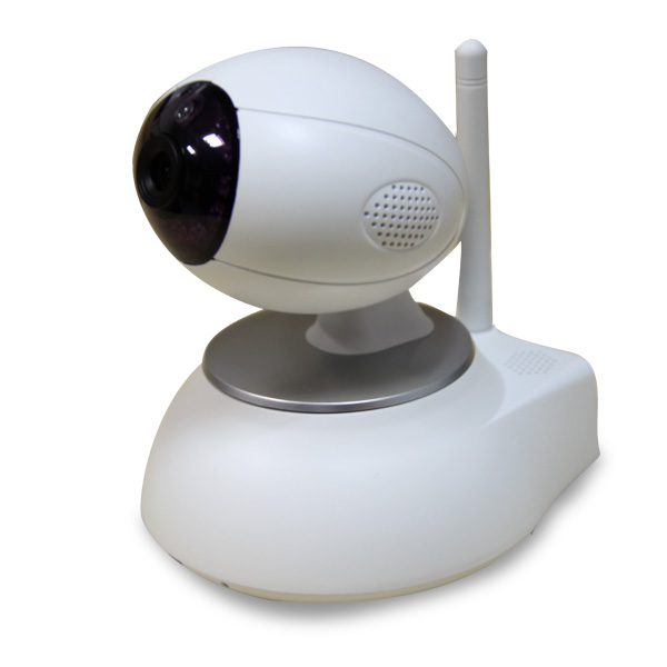 Camera IP wifi 3G Siepem S6315Y