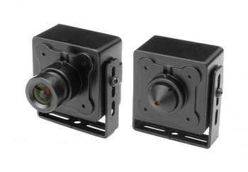 Camera Dahua ngụy trang DH-HAC-HUM3100BP