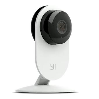 Camera IP thông minh Xiaomi Yi HD 720P bản thường