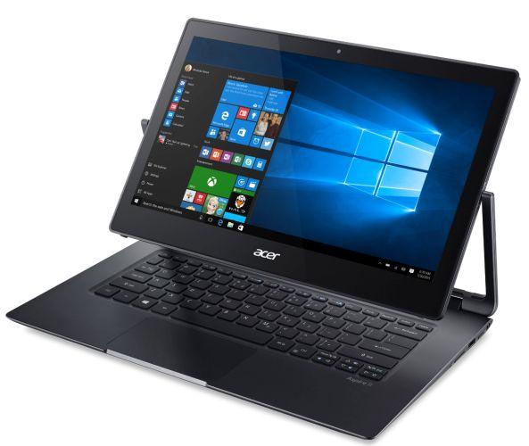 Chuyên gia sửa máy tính tại Hà Nội