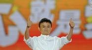 """Đây là lý do vì sao Alibaba thâu tóm """"YouTube Trung Quốc"""" với giá trị khổng lồ"""