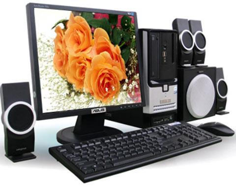 Dịch vụ sửa máy tính tại Thanh Xuân