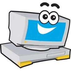 Dịch vụ vệ sinh máy tính
