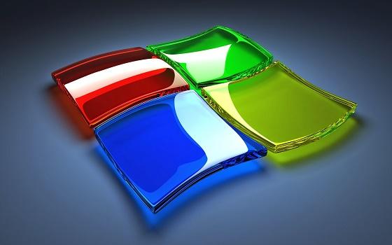 Giới thiệu các hệ điều hành Windows phổ biến nhận cài đặt tại nhà