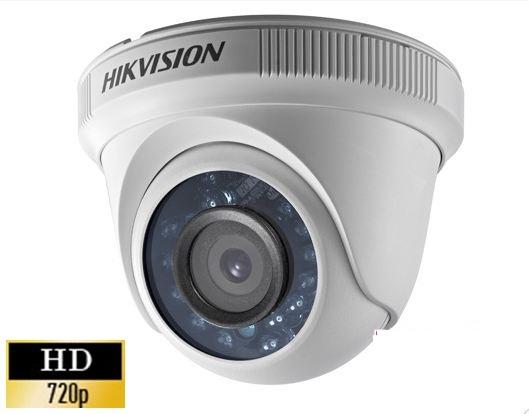 HikVision DS-2HN56C8T-IRM
