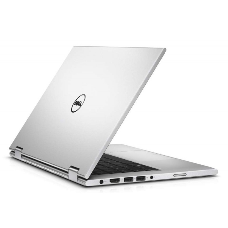 Laptop dell inpirion 3148 ram 4gb ổ cứng 500gb