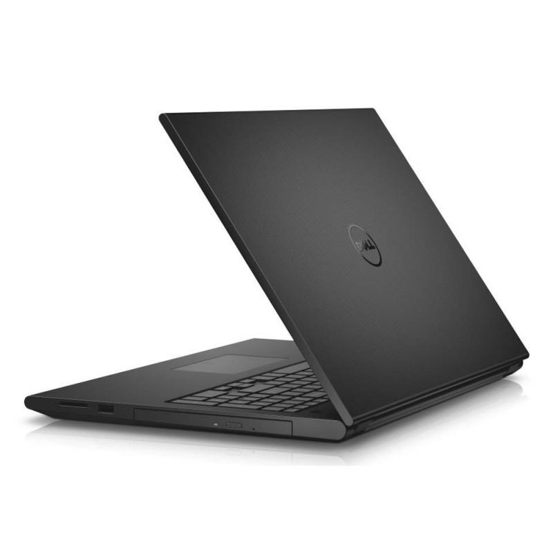 Laptop dell inpirion 3542 core i3 ram 4bg