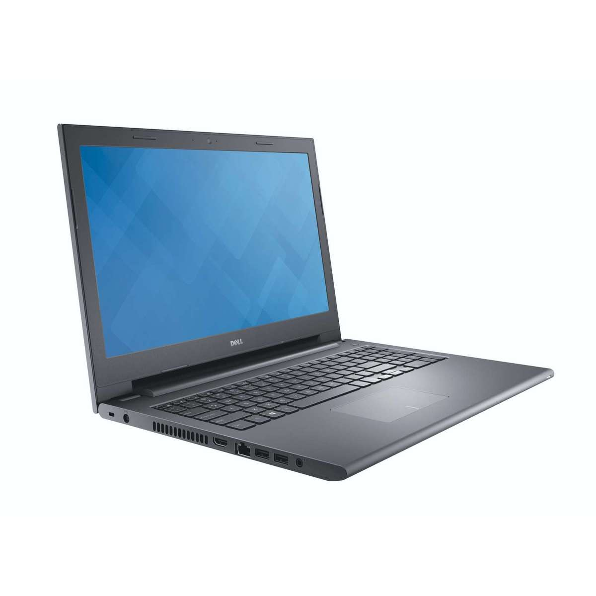 Laptop dell inpirion 3542 core i5 ổ cứng 500gb