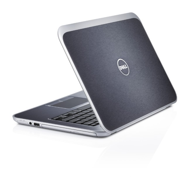 Laptop dell inpirion 5537 ram 4bg ổ cứng 500gb