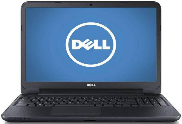 Laptop Dell Inspirion 3521 ram 4gb ổ cứng 500gb