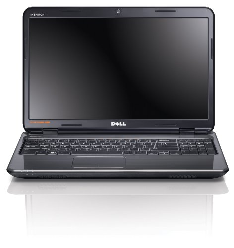 Laptop Dell Inspirion 5050 ram 4gb ổ cứng 500gb