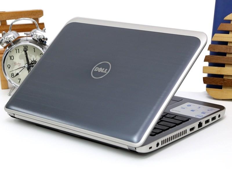 Laptop Dell Inspirion 5437 core i5 ram 4gb