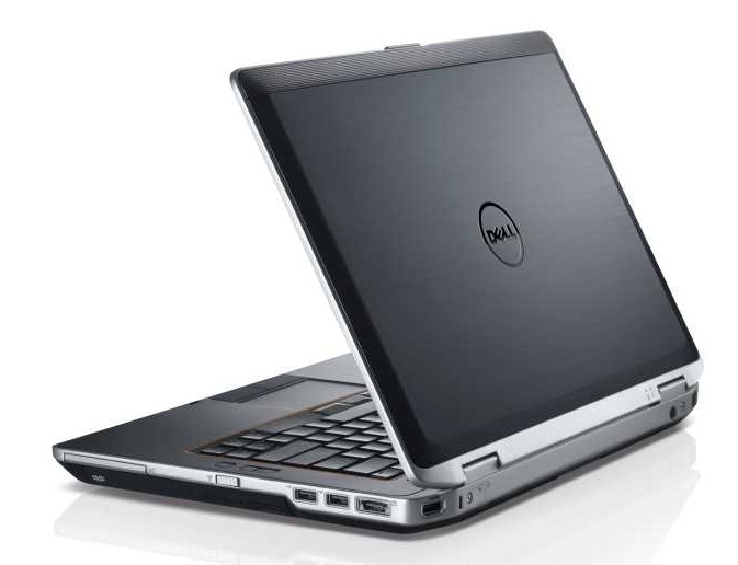 Laptop Dell latitude 6420 core i5 ram 4gb