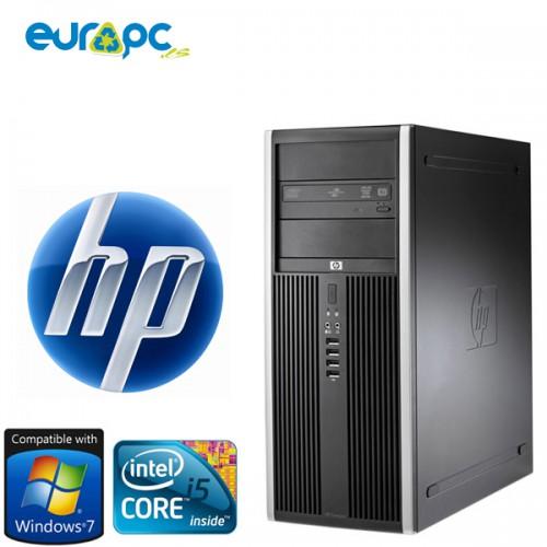 Máy đồng bộ HP 8200 PRO SFF Business PC - CH003