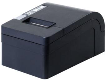 Máy in hoá đơn XPRITER XP-T58K