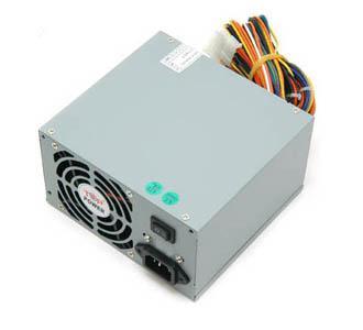 Nguồn máy tính Orient Power Supply 450W