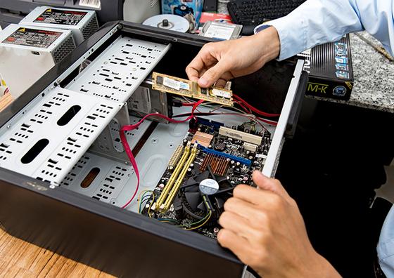 Những ai nên sử dụng dịch vụ bảo trì máy tính