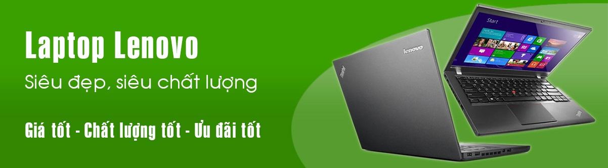 quang cao laptop 2