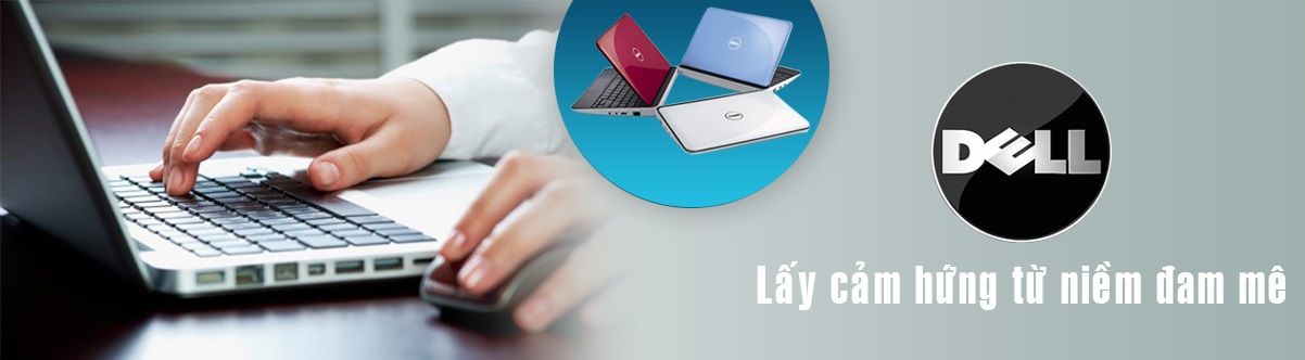 quang cao laptop