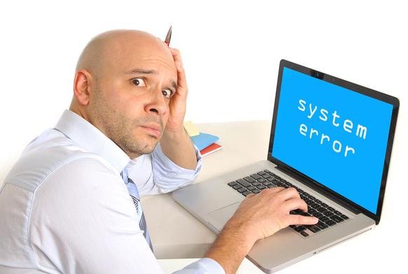 Sửa main máy tính ở đâu