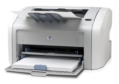 Sửa máy in, đổ mực in tại nhà
