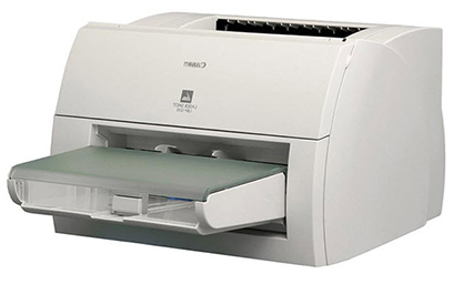 Sửa máy in tại Hàm Nghi