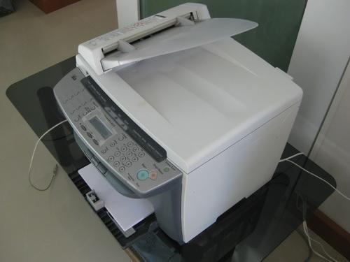 Sửa máy in tại Lê Đức Thọ