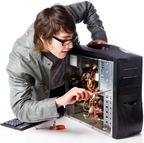 Sửa máy tính tại Đông Anh