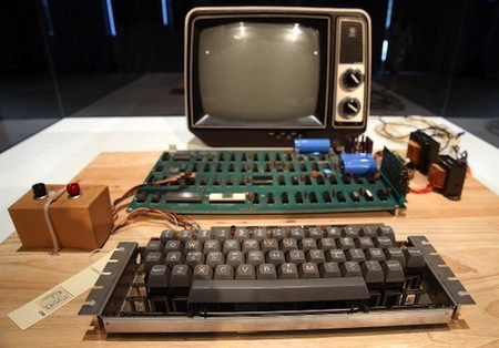 Sửa máy tính tại Hoàng Tăng Bí