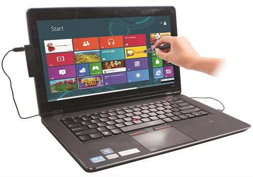 Sửa máy tính tại Nguyễn Biểu