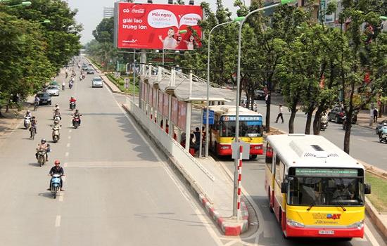 Sửa máy tính tại Nguyễn Cảnh Chân
