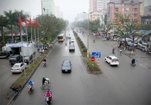 Sửa máy tính tại Nguyễn Công Hoan