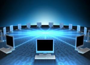 Sửa máy tính tại Nguyễn Huy Tưởng