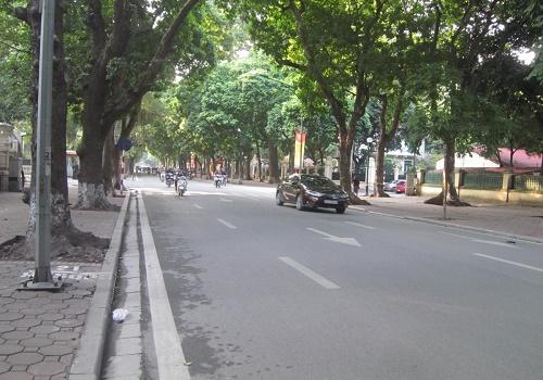 Sửa máy tính tại Nguyễn Lương Bằng