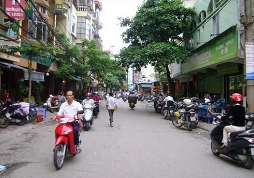 Sửa máy tính tại Nguyễn Như Đổ