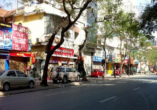 Sửa máy tính tại Nguyễn Thái Học