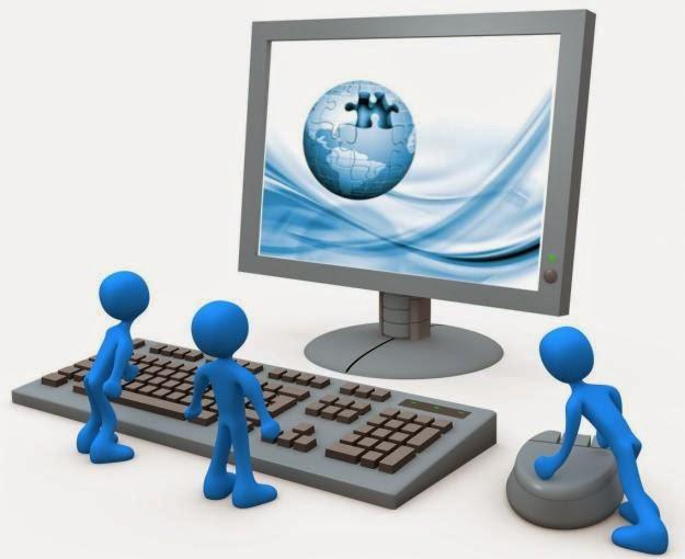 Sửa máy tính tại Nhân Hòa