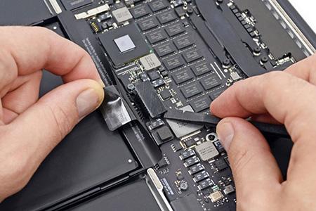 Sửa máy tính tại Sóc Sơn