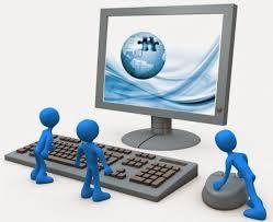 Sửa máy tính tại Trần Hữu Dực