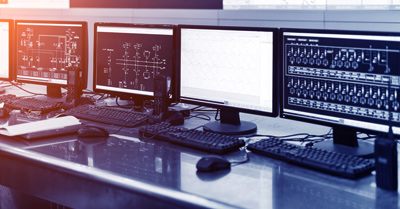 Tư vấn & lắp đặt dự án máy tính cho công ty, văn phòng