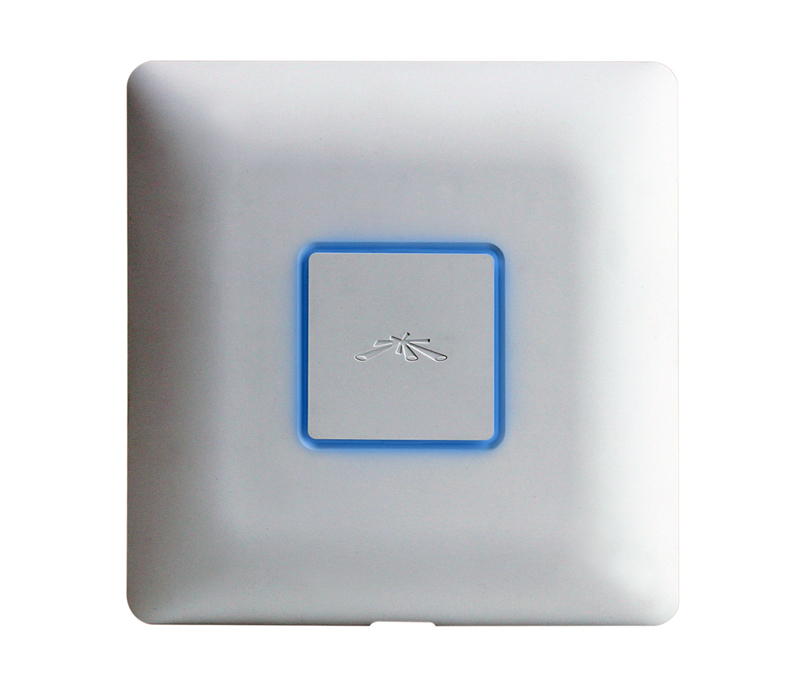 Ubiquiti UniFi AP AC - Hàng USA