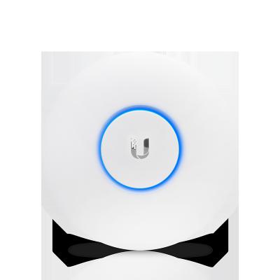 Ubiquiti UniFi AP AC LR - Hàng USA. Hỗ trợ chuẩn AC, tốc độ 1317Mb, Lan 1Gb
