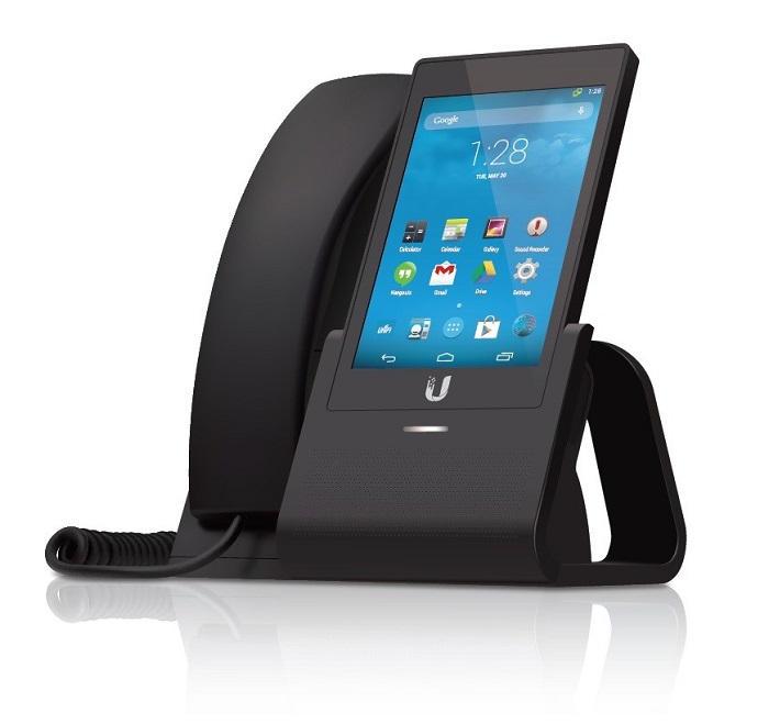 Ubiquiti UVP UniFi VoIP Phone